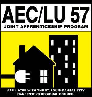 Members / Training / Schools - St  Louis - Kansas City