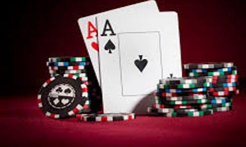 St louis poker tournaments