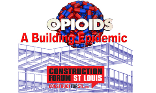 News Article Opioids St Louis Kansas City